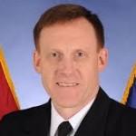 Obama l-a nominalizat pe viceamiralul Michael Rogers pentru conducerea NSA