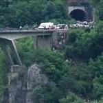 Concluziile anchetei privind accidentul din Muntenegru