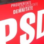PSD a stabilit să facă o singură nominalizare la prezidenţiale. Când va fi anunțat candidatul
