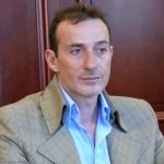 Alegeri europarlamentare 2014. Ce i-a cerut azi Radu Mazăre premierului Ponta