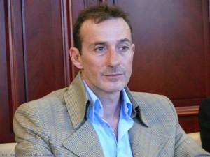 radu-mazare-primarul-municipiului-constanta_98114699