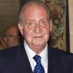 Premieră pentru monarhia spaniolă: fiica regelui compare în faţa unui judecător, acuzată de fraudă fiscală