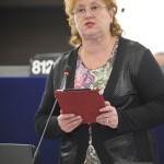 """Renate Weber susţine crearea unui """"mecanism Copenhaga"""" pentru toate statele membre UE"""