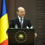 """Corespondenta speciala: Traian Băsescu, vizita de stat in Turcia: UE are intotdeauna o moneda cu doua fete: pe una scrie """"justitie"""", iar pe cealalta """"nu intrati in Schengen pana nu rezolvati problema"""""""