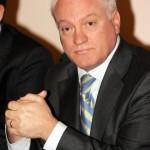Valeriu Stoica: Unificarea dreptei s-ar putea face la europarlamentare