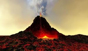 vulcan descopera.ro