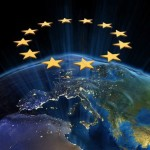 Alegeri europarlamentare 2014. Ce ii lipseste Europei Unite pentru a fi unita