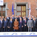 Liderii Partidului Popular European se reunesc astăzi, într-un summit. Președintele Klaus Iohannis nu figurează pe lista participanților