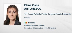 ANTONESCU_OANA