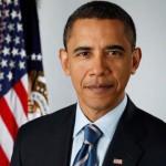 Planul lui Obama în lupta împotriva schimbărilor climatice. Energia regenerabilă este viitorul