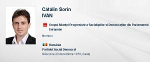 CATALIN_IVAN