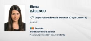 ELENA_BASESCU