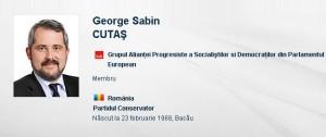 GEORGE_CUTAS