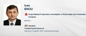 IOAN_ENCIU