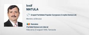 IOSIF_MATULA