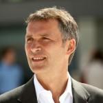 SUCCESORUL lui Rasmussen. Cum a ajuns un activist anti-NATO să conducă Alianţa