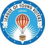 """""""Tinerii în centrul politicilor europene"""""""