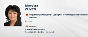 MINODORA_CLIVETI