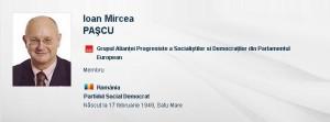 MIRCEA_PASCU
