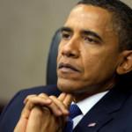 """""""Cine este, de fapt, Obama în politica externă?"""" Cele mai importante editoriale din presa americană critică modul în care preşedintele SUA a reacţionat la expansionismul Rusiei lui Putin"""