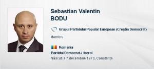 SEBASTIAN_BODU