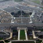 Panică în faţa Pentagonului, de teama Ebola: Pasagerii unui autobuz au fost în carantină câteva ore