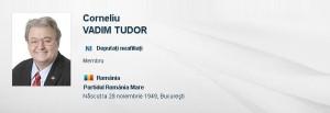 VADIM_TUDO