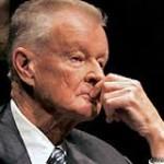 Zbigniew Brzezinski: Dacă Ucraina e zdrobită, libertatea şi securitatea României sunt ameninţate