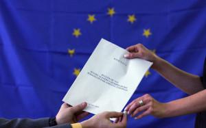 rp_alegeri-europarlamentare-300x187.jpg