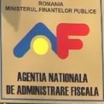 Guvernul s-a angajat la FMI că va declanşa un proiect-pilot de controale la firme