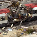 Spania, in doliu: 10 ani de la atentatele din Madrid