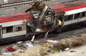atentat madrid 2004