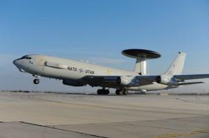 avion nato Awacs1
