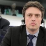 Europarlamentarul PSD Cătălin Ivan, despre Iohannis: Sunt dezamăgit că se bucură de ruperea USL. Mi se pare puţin neserios