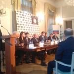 Aspectele strategice ale parteneriatului Azerbaidjan-România