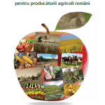"""Conferinţa """"Reforma în agricultura românească – noi surse de finanţare şi stimulente pentru producătorii agricoli români"""", 25 martie"""