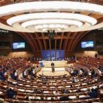"""Adunarea Parlamentară a Consiliului Europei recunoaște Rusia drept """"stat agresor"""""""