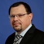 """Partidul Noua Republică critică """"NOUA VIZIUNE"""" privind UE a lui Barroso si Merkel:  Cuvinte goale într-un turn de fildeş"""