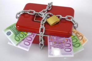 euro lacat