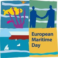 european maritime day