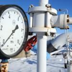 Austria anunţă o scădere a livrărilor de gaze naturale ruseşti, după Polonia şi Slovacia