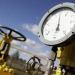 """Gazprom a redus livrările de gaze către România cu 30%. Ministrul Energiei: """"Este un mod de viaţă"""""""