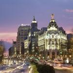 La Madrid poţi închiria sau chiar cumpăra o locuinţă pentru 1.000 euro. Care este riscul pentru cumpărător