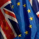 SONDAJ: Britanicii vor ca imigranţii să aştepte trei ani pentru accesul la ajutoarele sociale