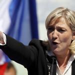 Marine Le Pen: Dacă UE nu se va schimba radical și nu va renunța la comportamentul autoritar, nu va mai exista