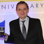 Marian-Jean Marinescu, europarlamentarul anului 2014 în Cercetare și inovare