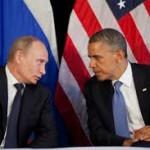 """Barack Obama: Referendumul din Crimeea ar fi """"neconstituţional"""". John Kerry: """"Crimeea este parte a Ucrainei"""""""
