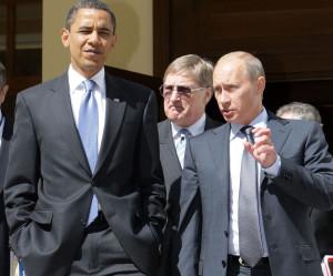 rp_obama-putin1111-1-mediafax-300x249.jpg