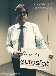 photo-verhofstadt