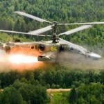 RĂZBOI ÎN CRIMEEA? Armata rusă versus cea ucraineană. Cine se poate pune cu COLOSUL militar condus de Putin